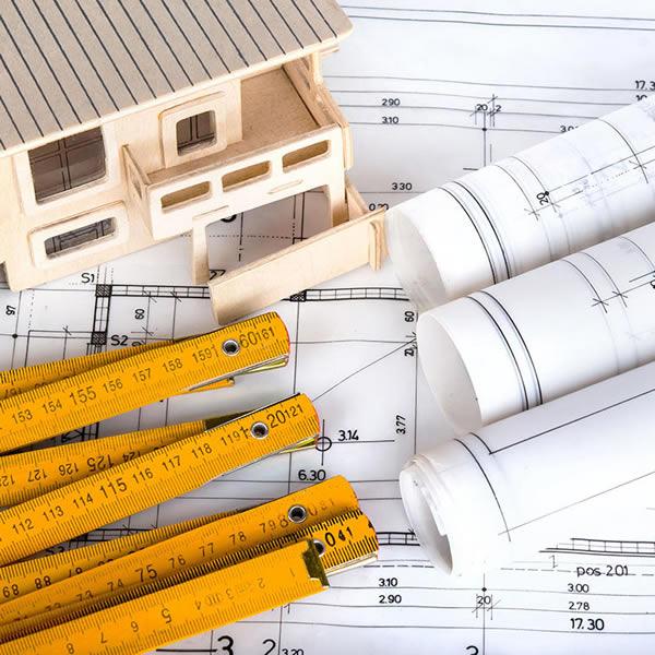 Građevinska Dozvola